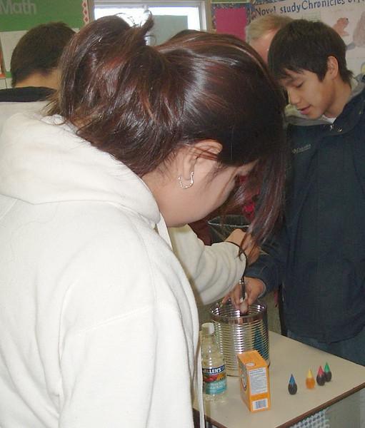 Attawapiskat students 004_ann_wilson.jpg