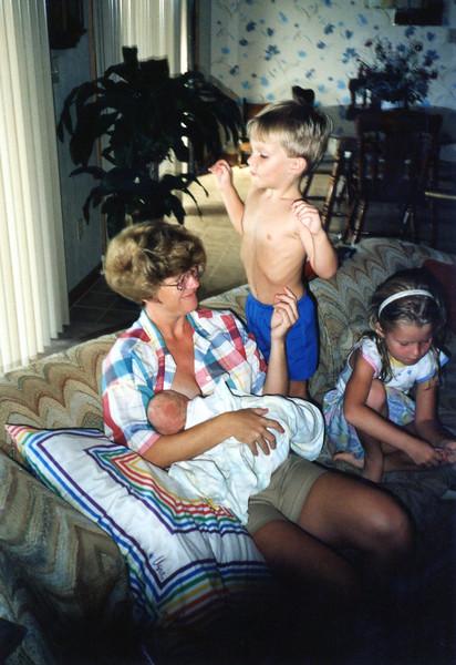 family pics 185.jpg