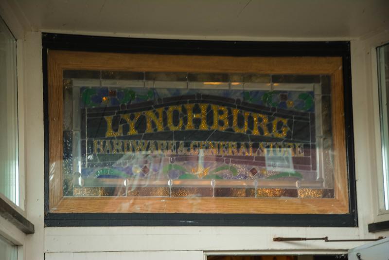 Lynchburg-124.jpg
