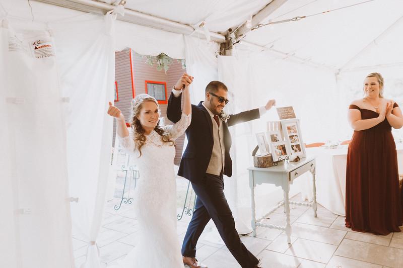 Emily + Rob Wedding 0552.jpg