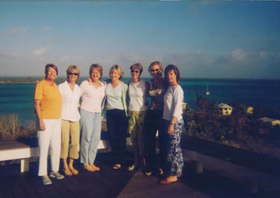 Audrey_girlfriends_Bahamas.jpg
