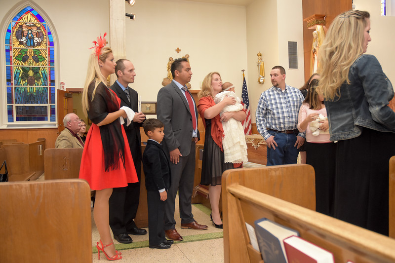 baptism-1147.JPG