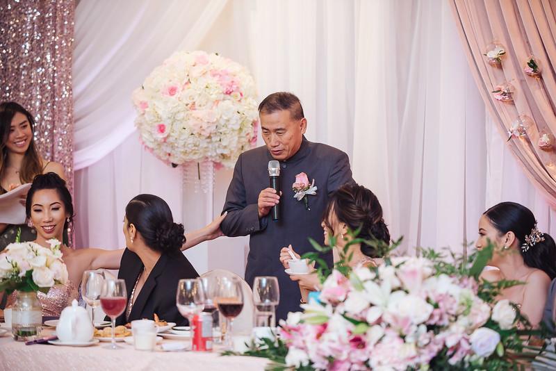 2018-09-15 Dorcas & Dennis Wedding Web-1328.jpg