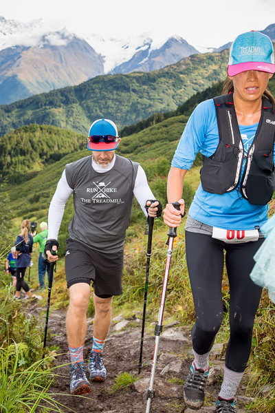 Alyeska Climbathon September 09, 2017 0510.JPG