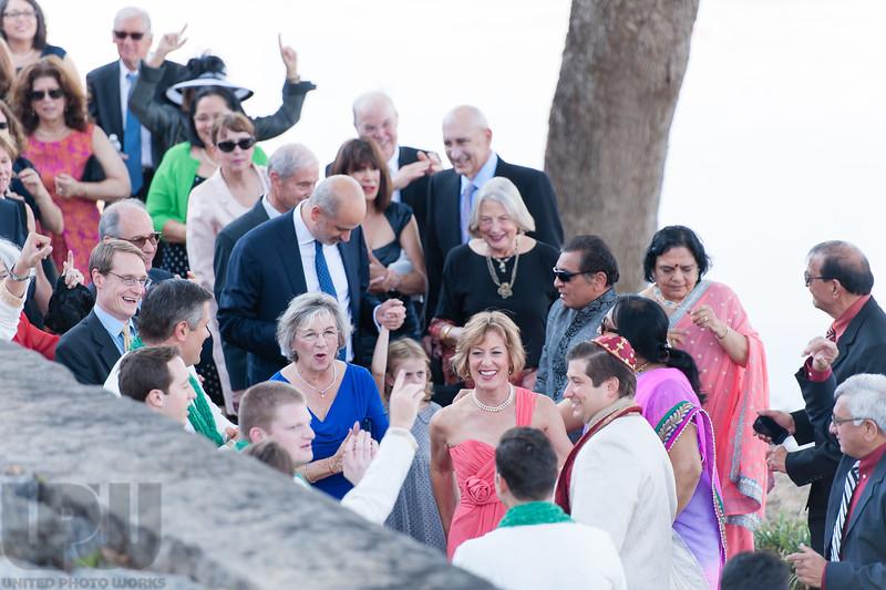 bap_hertzberg-wedding_20141011160219_DSC9337.jpg