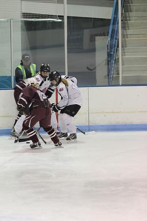 AC HS Hockey 2011-2012 by Tom Eliason