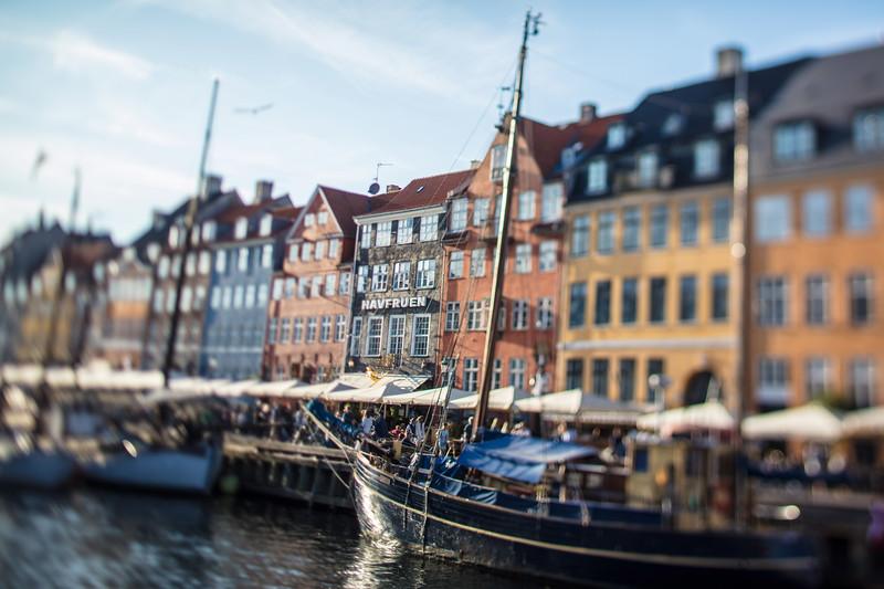 Copenhagen_retouchedsky.jpg