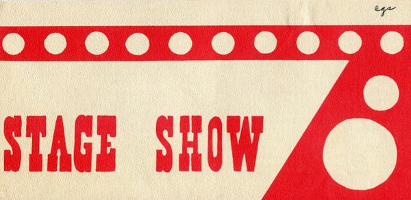 StageShow65a.jpg