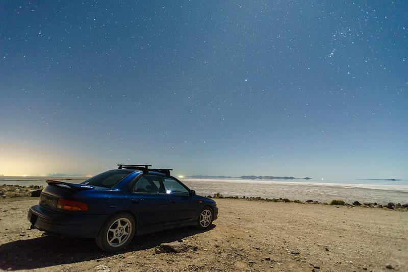 Subaru Stars-20150326-079.jpg