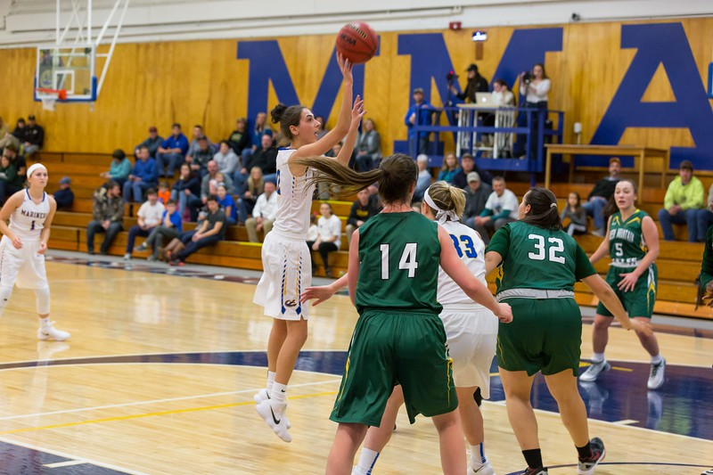 MMA-Womens-Basketball-2018-163.jpg