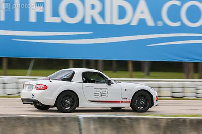 20151018_SEBRING_FLORIDA (32 of 117)