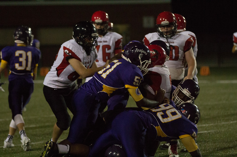 NAFO-JV-vs-NorthWestern-2017_19.JPG