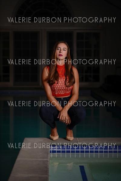Valerie Durbon Photography Isabella 44.jpg