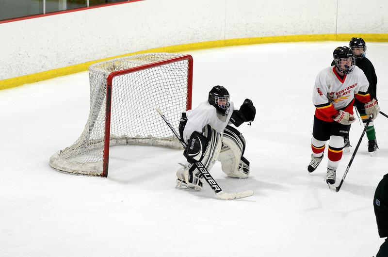 130223 Flames Hockey-172.JPG
