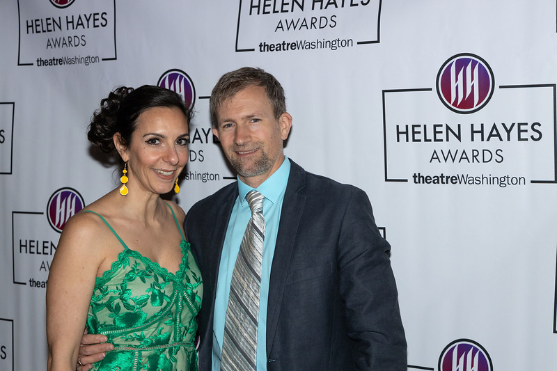 Helen_Hayes_Awards_2019_leanila_photos_DC_event_photographer(339of527).jpg