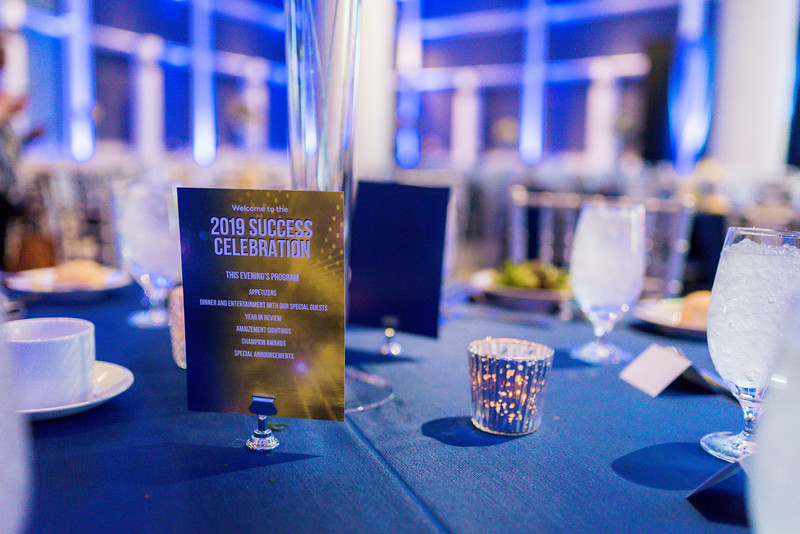 UMCU-2019-Success-Celebration-0005.jpg