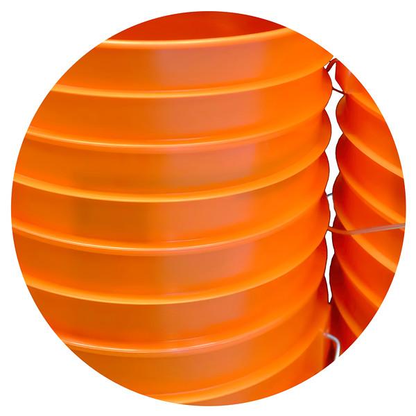 Buckets-2-100T1656-round.jpg