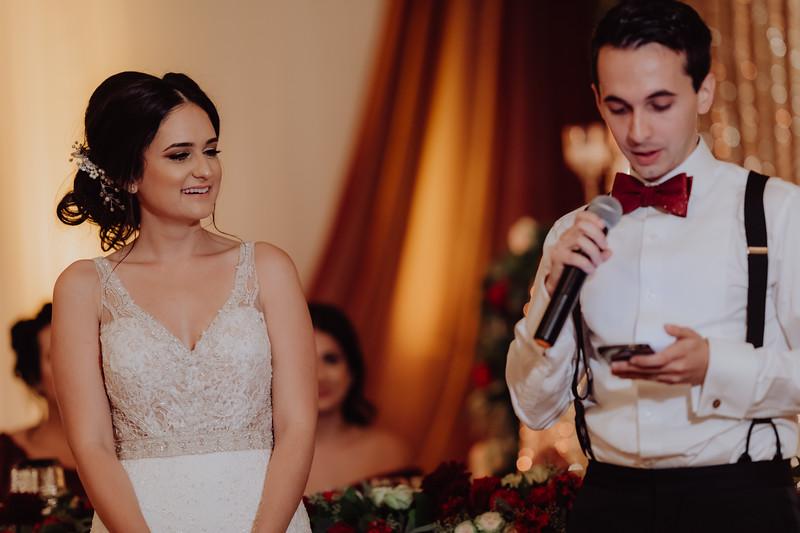 2018-10-06_ROEDER_DimitriAnthe_Wedding_CARD1_0464.jpg