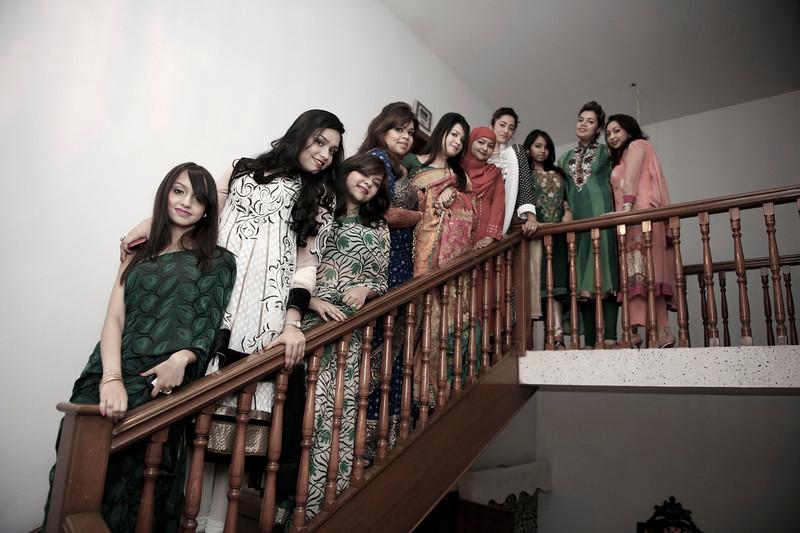 Zara-Mehndi-2011-06-0977.jpg