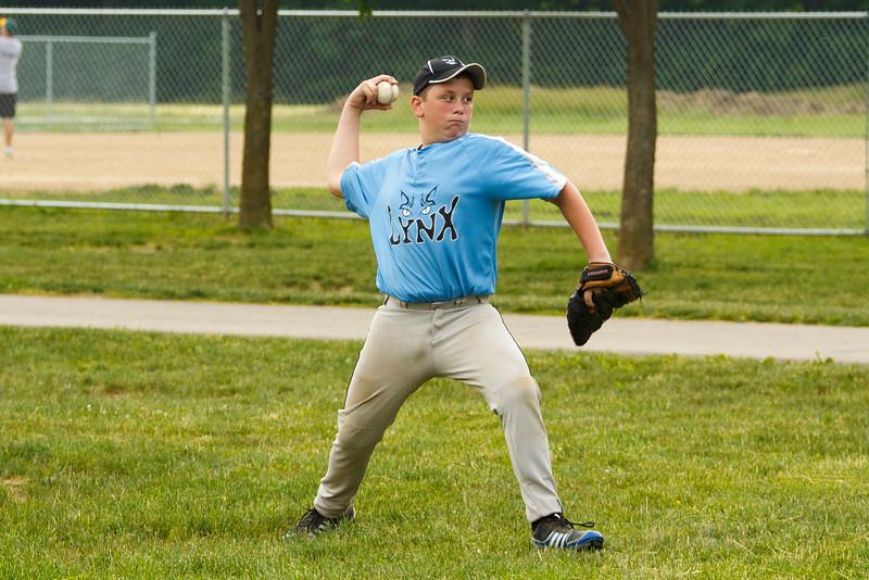 Lynx Baseball-14.jpg