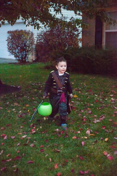 halloween at the beyers (91 of 54).jpg