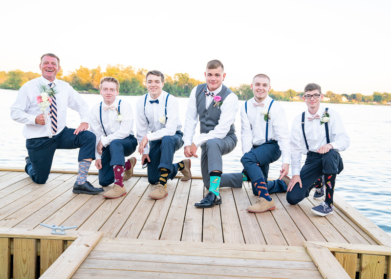 Robison-Wedding-2018-515.jpg
