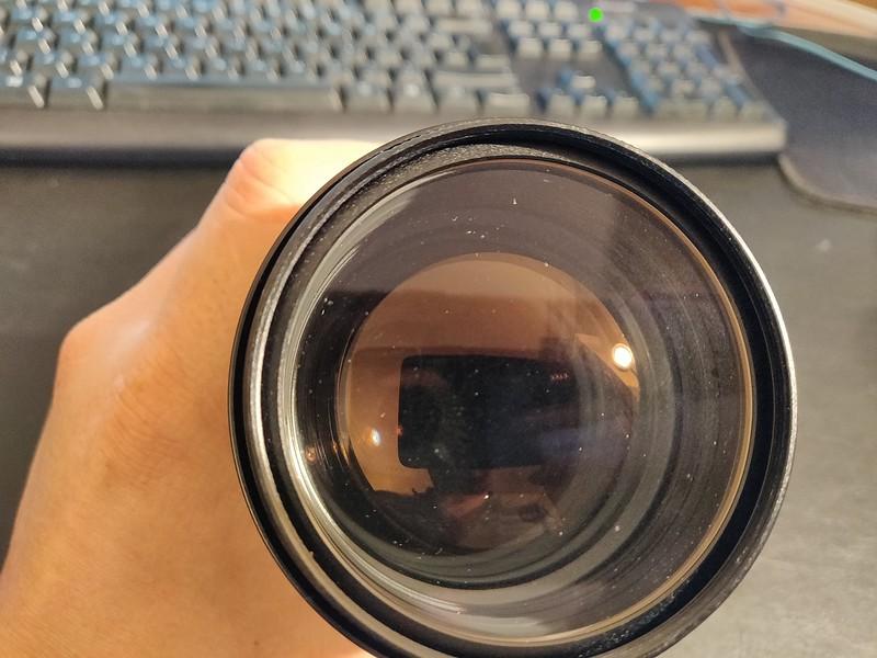 Leica R 180mm 2.8 Elmarit-R I - Serial 3729883 007.jpg