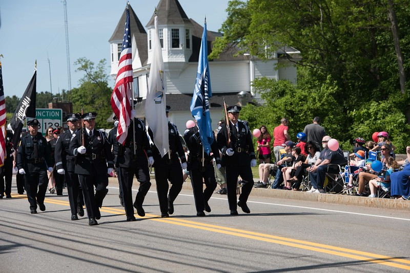 2019.0527_Wilmington_MA_MemorialDay_Parade_Event-0009-9.jpg