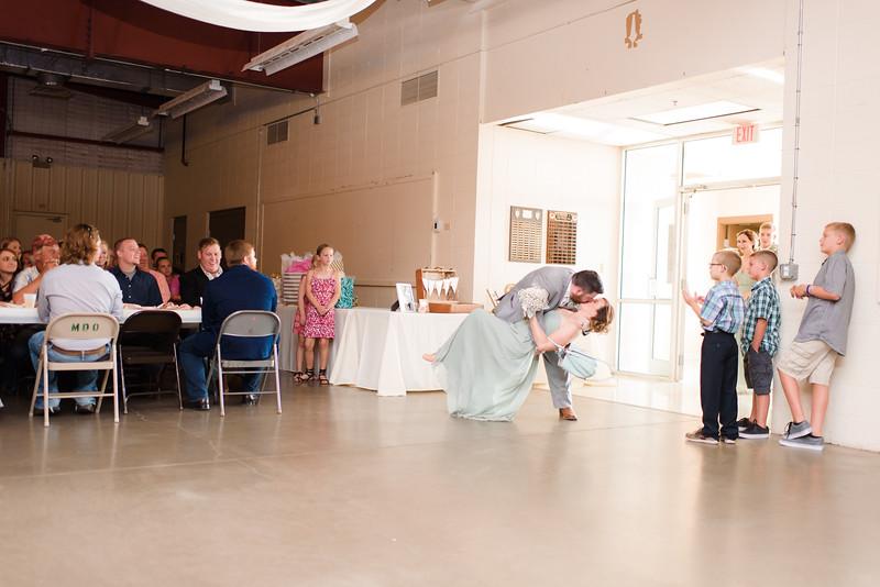 Wheeles Wedding  8.5.2017 02436.jpg