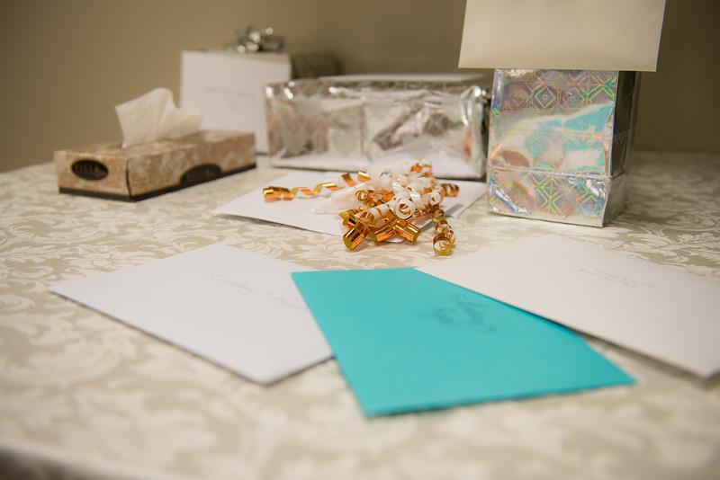 EDITS - Ryan and Lindsey Wedding 2014-444.jpg