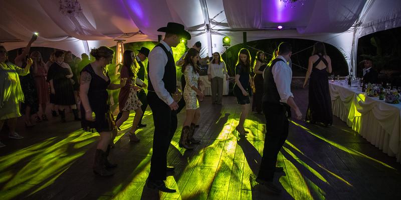 Reception and Dance-397.jpg