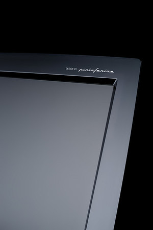 LCD TV ATxx58_Pininfarina