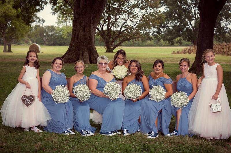 Carson Wedding-56.jpg