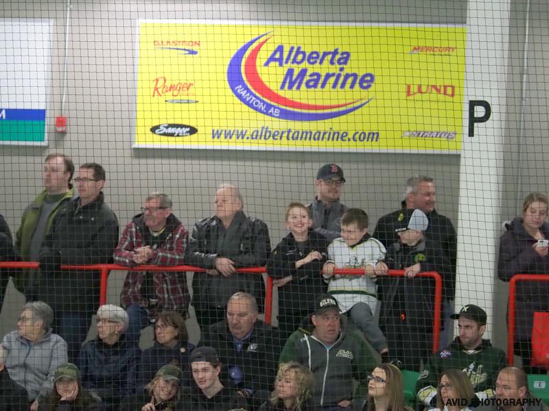 Okotoks Oilers April 6 AJHL (77).jpg