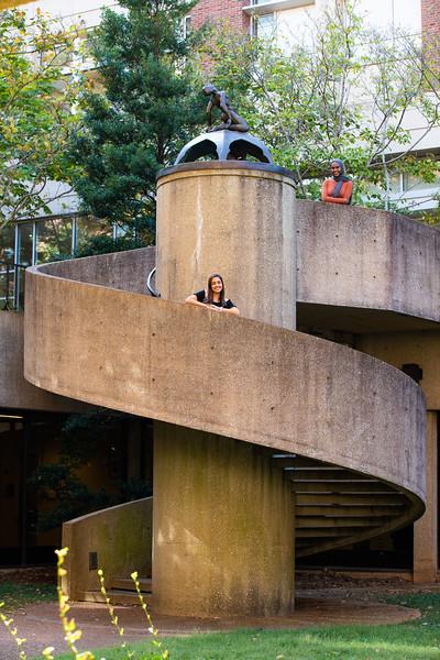 Interact Students Vanderbilt-0352.jpg