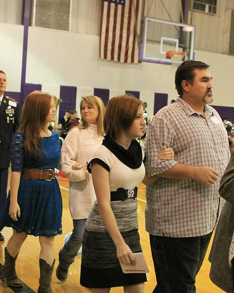 2012 Veterans Day024.JPG