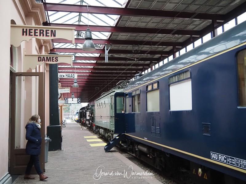 20201129 Spoorwegmuseum GvW 006.jpg