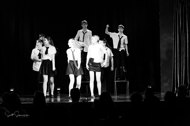 BnW_St_Annes_Musical_Productions_2019_511.jpg