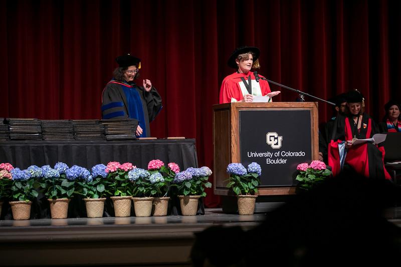 20190509-CUBoulder-SoE-Graduation-113.jpg