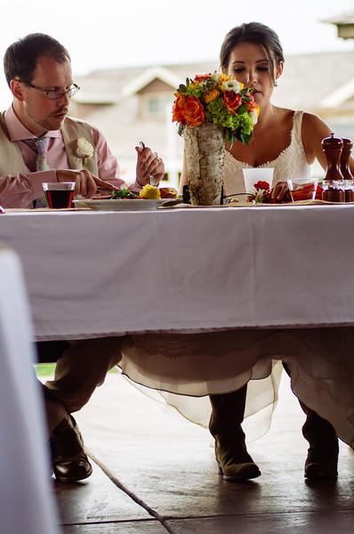wedding-color-554.jpg