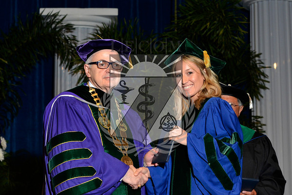 Bradenton Medical 2014 Handshake