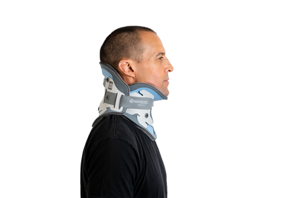 Ascend Cervical Collar 172