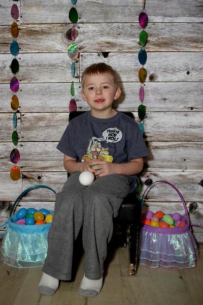 MC Easter Party.jpg