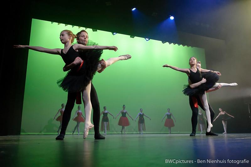 Demodag Balletstudio Geraldine 2015 (12).jpg
