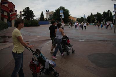 Disneyland-Paris-2010