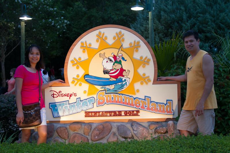 Disney4_BlizzardBeach-22.jpg