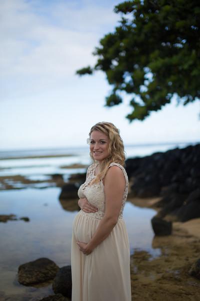 Kauai maternity photography-4.jpg