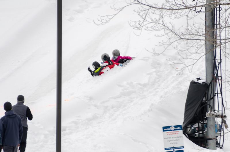 54th-Carnival-Snow-Trails-469.jpg
