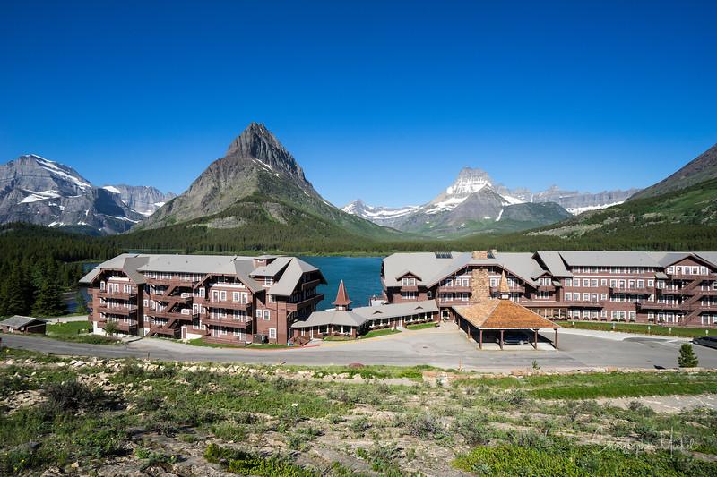 Many_Glacier_Hotel_Vista.jpg