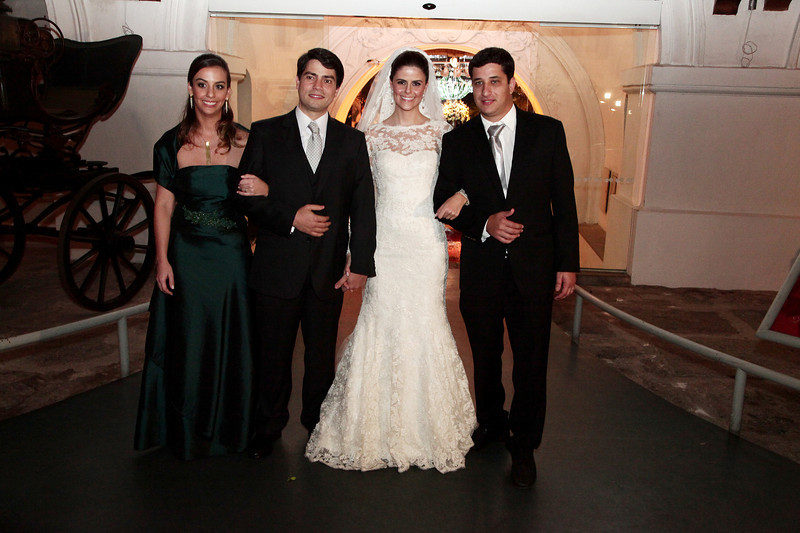 THAISSA & PAULO  - 17 08 2013 - Mauro Motta (358).jpg
